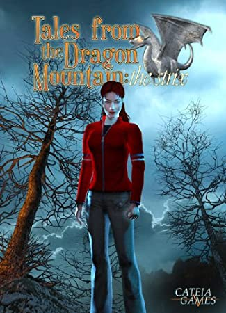 Tales From The Dragon Mountain: The Strix [Download]