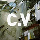 V/A Proibidao CV: Gang Funk CD
