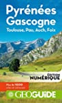 GEOguide Pyr�n�es - Gascogne. Toulous...