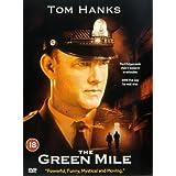 "Green Mile [UK IMPORT]von ""Tom Hanks"""