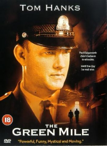 Green Mile [UK IMPORT]