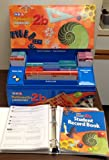 img - for Math Lab 2b - Level 5 2003 book / textbook / text book