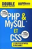 echange, troc Jean Carfantan - PHP & MySQL et CSS