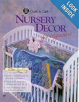 Nursery Decor for Beginners