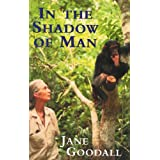 In the Shadow of Manby Jane Goodall