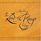 Music from The Lord of the Rings Trilogy