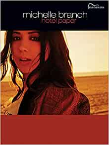 Hotel Paper