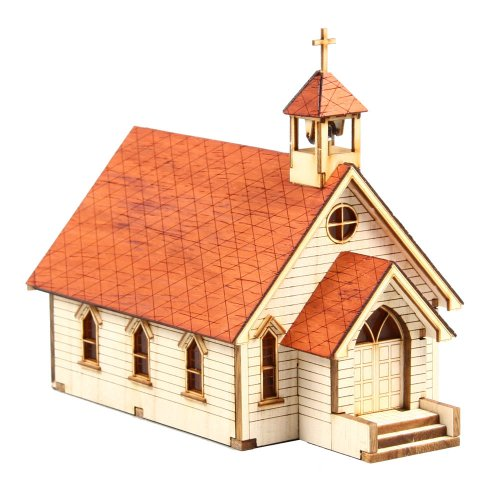 Toys For Church : Wooden toys by eckorea all