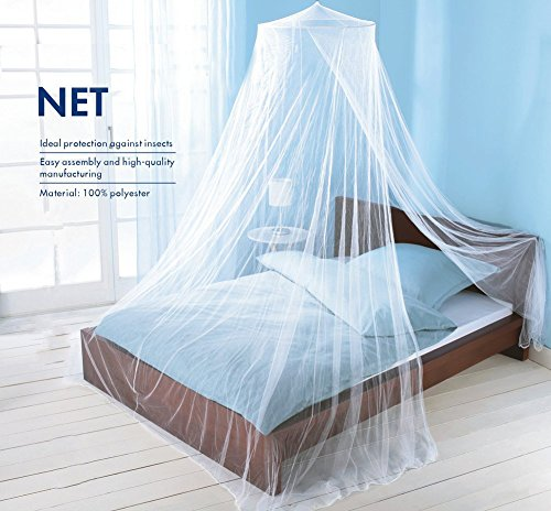 yanglovele-round-hoop-bed-canopy-netting-mosquito-bedding-net-fit-crib-twin-full-queen-king-white