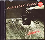 Futurum - Jedinecna Sance [Czech Prog Rock]