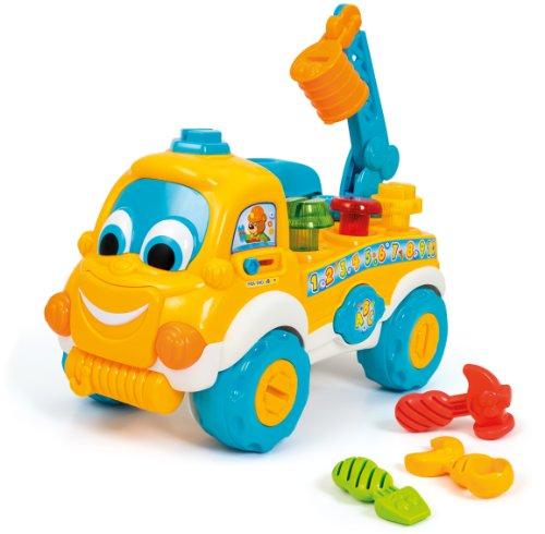 clementoni-626007-jouet-de-premier-age-carter-le-camion-bricoleur