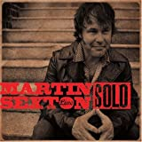 echange, troc Martin Sexton - Solo