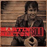 Soloby Martin Sexton