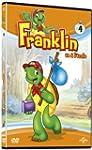 Franklin - 4 - Franklin va � l'�cole