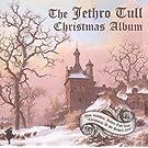 The Christmas Album+Live Christmas at St.Brides 2