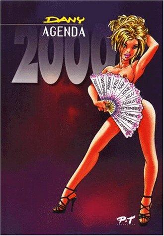Agenda 2000