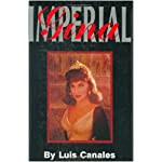 Imperial Gina: The Strictly Unauthorized Biography of Gina Lollobrigida book cover