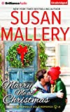 Marry Me at Christmas (Fool's Gold Series)