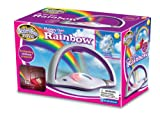 Brainstorm Toys My Very Own Rainbow