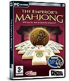 The Emperors Mahjong (PC CD)
