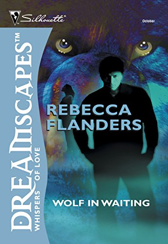 Image of Wolf in Waiting (Heart of the Wolf Series Book 2)