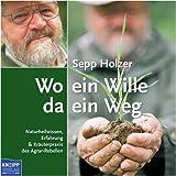 img - for Wo ein Wille da ein Weg book / textbook / text book