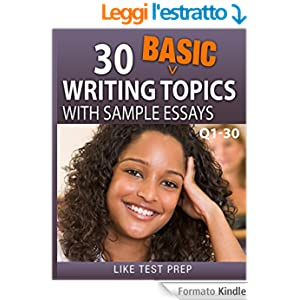 topics for english essays 01112017 you've spent quite a bit of time in your english classes writing argumentative essays you've even gotten pretty good at writing on the topics your.