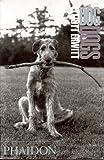 echange, troc Elliott Erwitt - Dog dogs (en anglais)