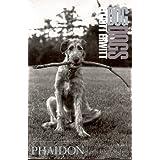 Dog Dogs ~ Elliott Erwitt