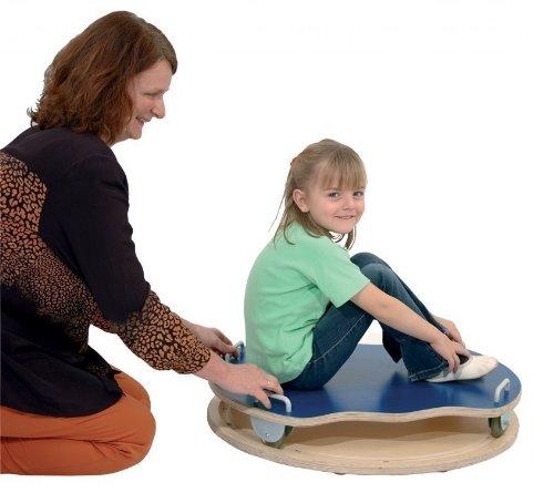 Mega Rotago – für Kinder ab 3 Jahren, für Jugendliche und Erwachsene – bis 150 kg belastbar! online kaufen