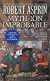 Myth-Ion Improbable (044100962X) by Asprin, Robert
