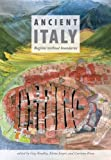 Ancient Italy: Regions without Boundaries