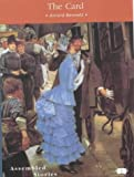 The Card (Edwardian)