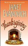 Thanksgiving (0060598808) by Janet Evanovich