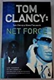 Tom Clancy: Net Force, Spanish Edition (8408048945) by Clancy, Tom