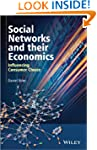 Social Networks and their Economics:...
