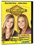 Challenge (Version fran�aise)