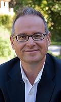 Nicolas M. Kublicki