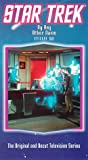 Star Trek - The Original Series, Episode 50: By Any Other Name [VHS]
