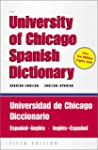 The University of Chicago Spanish Dic...