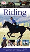 Riding (Eyewitness Companions)