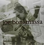 Blues Deluxe [VINYL] Joe Bonamassa