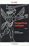 echange, troc Guy Hubin, Hervé Coutau-Bégarie - Perspectives tactiques