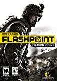 Operation Flashpoint: Dragon Rising - PC
