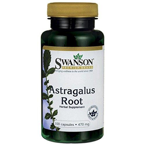 swanson-astragalo-raiz-470mg-100-capsulas-astragalus-root-capsules