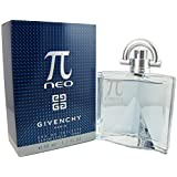 Pi Neo Cologne by Givenchy for men Colognes