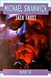 "Afficher ""Jack Faust"""