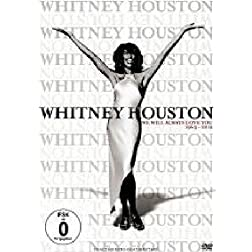 Houston, Whitney - We Will Always Love You: Unauthorized