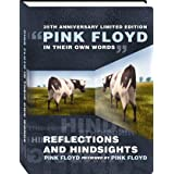 Pink Floyd - In Their Own Words [2006] [DVD]by Pink Floyd