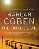 Harlan Coben The Final Detail